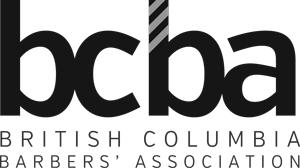BCBA logo