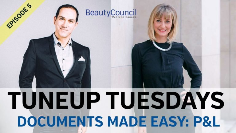 Tuneup Tuesdays – Episode 5