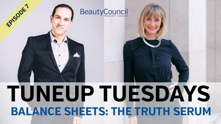 Tuneup Tuesdays – Episode 7