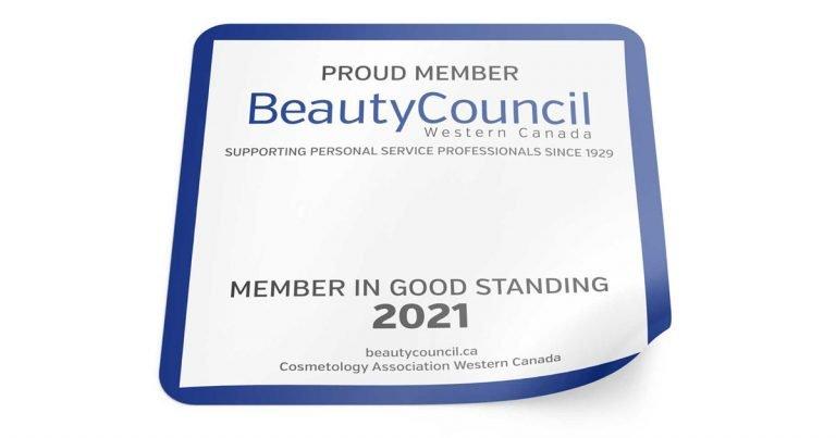 Annual Membership Renewal Time