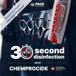 Chemprocide