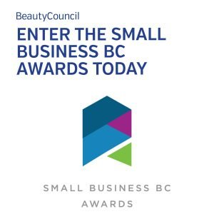 Small Business BC Awards