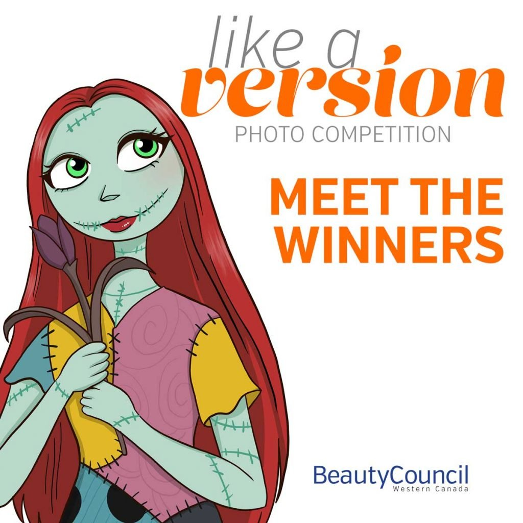 Meet the winners of Like a Version